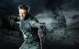 2014 X-Men: Days of Future Past HD wallpapers #19