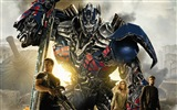 2014 Transformers: Age of Extinction HD Wallpaper