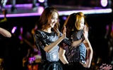 Girls Generation SNSD Girls & Peace Japan Tour HD tapety na plochu #15
