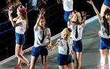 Girls Generation SNSD Girls & Peace Japan Tour HD tapety na plochu #20