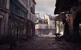 2014 Assassin's Creed: Unity 刺客信条:大革命 高清壁纸11