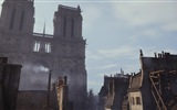 2014 Assassin's Creed: Unity 刺客信条:大革命 高清壁纸13