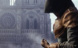 2014 Assassin's Creed: Unity 刺客信条:大革命 高清壁纸14