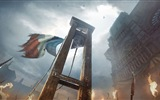 2014 Assassin's Creed: Unity 刺客信条:大革命 高清壁纸15