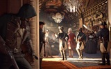 2014 Assassin's Creed: Unity 刺客信条:大革命 高清壁纸16