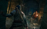 2014 Assassin's Creed: Unity 刺客信条:大革命 高清壁纸17