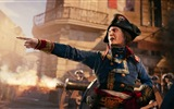 2014 Assassin's Creed: Unity 刺客信条:大革命 高清壁纸19