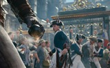 2014 Assassin's Creed: Unity 刺客信条:大革命 高清壁纸20