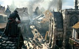 2014 Assassin's Creed: Unity 刺客信条:大革命 高清壁纸21