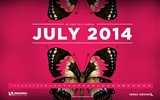 July 2014 calendar wallpaper (1)