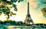 July 2014 calendar wallpaper (2)