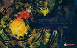 September 2014 Calendar wallpaper (2)
