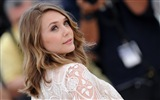 Elizabeth Olsen HD wallpapers #1