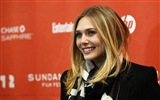 Elizabeth Olsen HD wallpapers #2