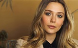 Elizabeth Olsen HD wallpapers #4