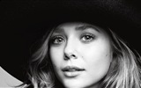 Elizabeth Olsen HD wallpapers #6