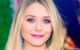 Elizabeth Olsen HD wallpapers #7