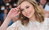Elizabeth Olsen HD wallpapers #15