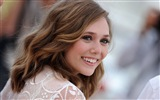 Elizabeth Olsen HD wallpapers #20