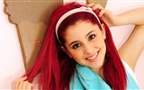 Ariana Grande HD wallpapers #6