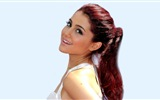 Ariana Grande HD wallpapers #8