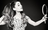Ariana Grande HD wallpapers #14