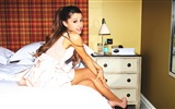 Ariana Grande HD wallpapers #15