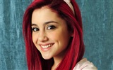 Ariana Grande HD wallpapers #17