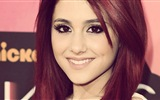 Ariana Grande HD wallpapers #18