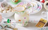 Calendar 2015 HD wallpapers #9