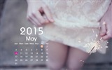 Calendar 2015 HD wallpapers #20