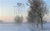 April 2015 Kalender Wallpaper (2) #10