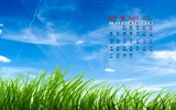 April 2015 Kalender Wallpaper (2) #15