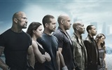 Fast and Furious 7 HD movie wallpapers
