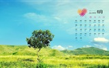 June 2015 calendar wallpaper (1)