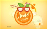 June 2015 calendar wallpaper (2)