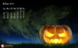 October 2015 calendar wallpaper (2)