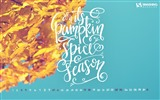 October 2015 calendar wallpaper (2) #6