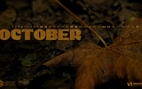 October 2015 calendar wallpaper (2) #14