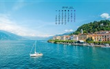 March 2016 calendar wallpaper (1)