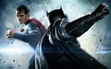 Batman v Superman: Dawn of Justice, 2016 Film HD Wallpaper