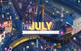 July 2016 calendar wallpaper (1)