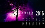 September 2016 Kalender Wallpaper (1)