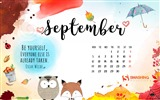September 2016 Kalender Wallpaper (2)
