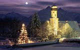 December 2016 Bing theme HD Wallpapers (2) #11