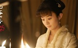 The Story Of MingLan, TV series HD wallpapers #41